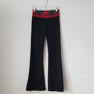 Lululemon Reversible Pants, 4
